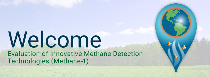 methane_welcome_slider